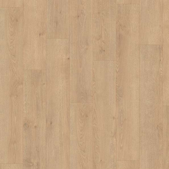 Laminate OAK NEWBURY LIGHT 4V EGPLAM-L046/0 | Floor Experts