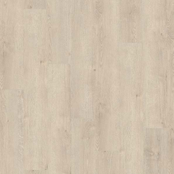 Laminate OAK NEWBURY WHITE 4V EGPLAM-L045/0 | Floor Experts