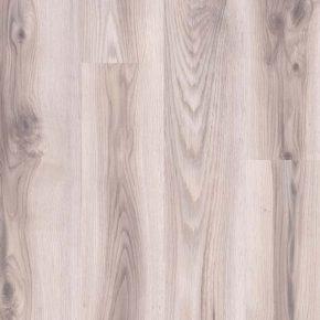 Laminate COSVIL-1083 HRAST NORMANDIE WHITE Cosmoflooritan Villa