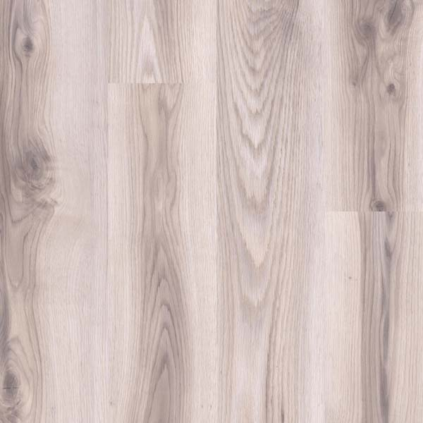 Laminate OAK NORMANDIE WHITE COSVIL-1083 | Floor Experts