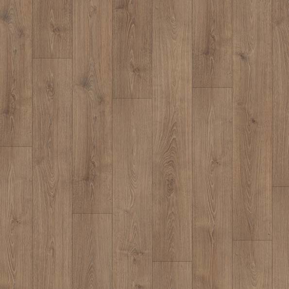 Laminate OAK NORTH BROWN 4V EGPLAM-L081/0 | Floor Experts