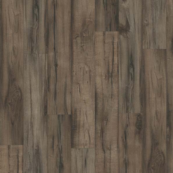 Laminate OAK NORTH COGNAC 4V EGPLAM-L076/0 | Floor Experts