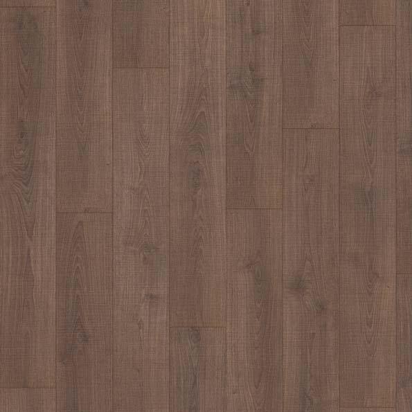 Laminate OAK NORTH COGNAC 4V EGPLAM-L100/0 | Floor Experts
