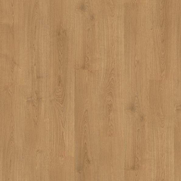 Laminate EGPLAM-L098/0 OAK NORTH HONEY EGGER PRO CLASSIC