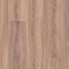 Laminate RFXSTA-8072 OAK NOSTALGIA Ready Fix Standard