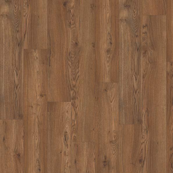 Laminate OAK OLCHON DARK 4V EGPLAM-L147/0 | Floor Experts