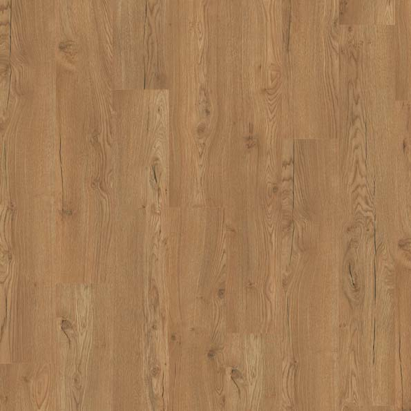 Laminate EGPLAM-L144/0 OAK OLCHON HONEY 4V EGGER PRO CLASSIC