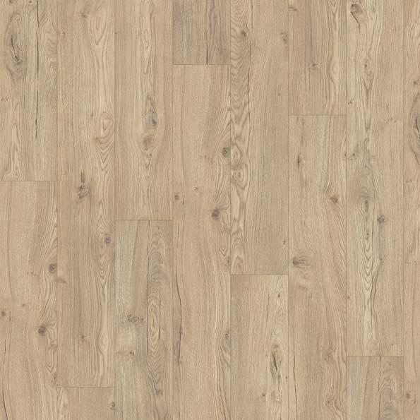 Laminate OAK OLCHON SAND BEIGE 4V EGPLAM-L142/0 | Floor Experts