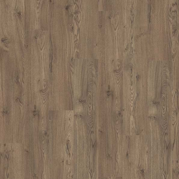 Laminate OAK OLCHON SMOKE 4V EGPLAM-L146/0 | Floor Experts