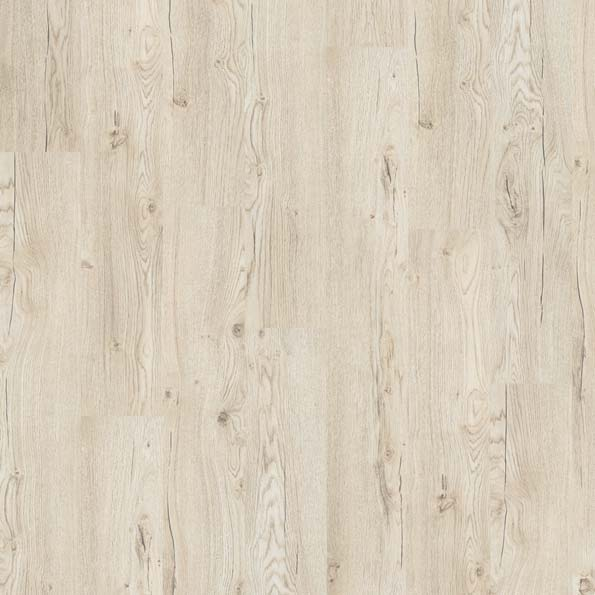 Laminate OAK OLCHON WHITE EGPLAM-L141/0 | Floor Experts