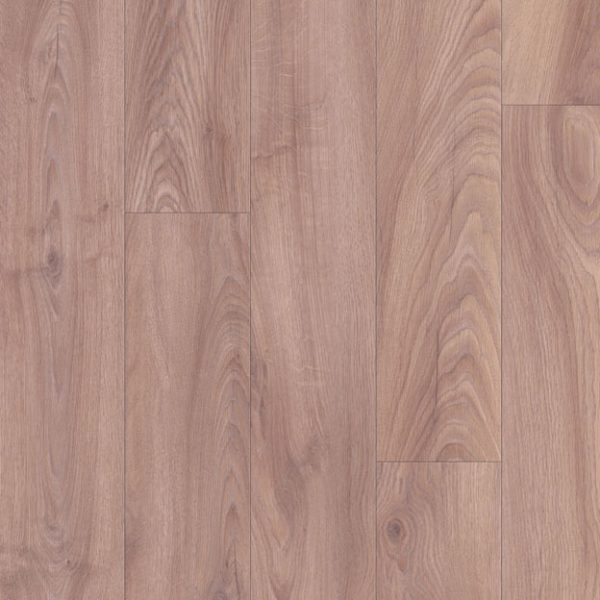 Laminate ORGEXT-5947/0 OAK OLD 6058 ORIGINAL EXTREME