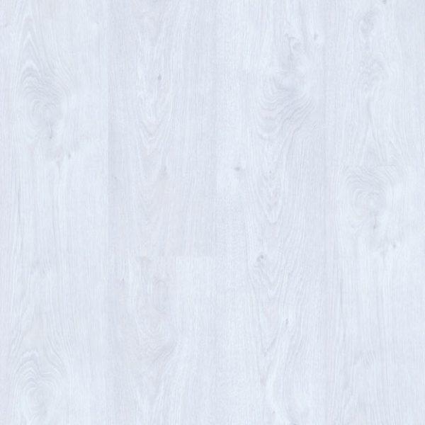 Laminate ORGCLA-8373/0 OAK ORDOS 9484 ORIGINAL CLASSIC