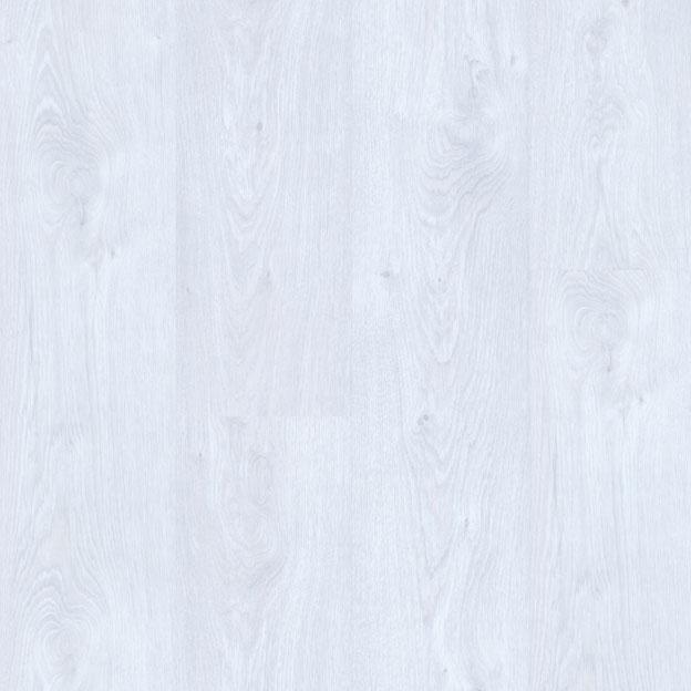 Laminate OAK ORDOS 9484 ORGCLA-8373/0 | Floor Experts
