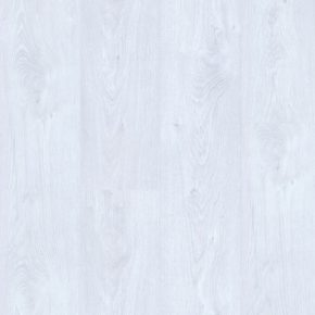 Laminate ORGMAS-8373/0 OAK ORDOS 9484 ORIGINAL MASSIVE
