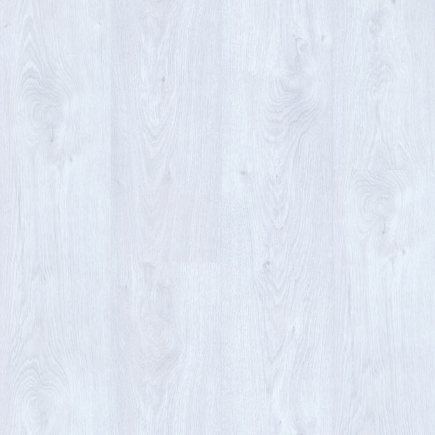 Laminate OAK ORDOS 9484 ORGMAS-8373/0 | Floor Experts