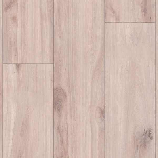 Laminate KROVSW-K063 OAK ORGANIC Krono Original Variostep Wide Body