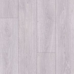 Laminate LFSPRE-2800/0 OAK PALACE LIGHT Lifestyle Premium