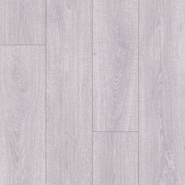 Laminate OAK PALACE LIGHT LFSPRE-3911 | Floor Experts
