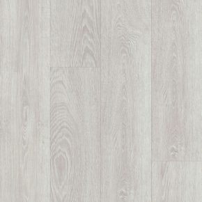 Laminate LFSTRA-3911 OAK PALACE LIGHT Lifestyle Tradition