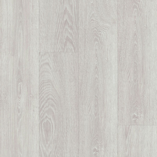 Laminate OAK PALACE LIGHT LFSTRA-3911 | Floor Experts