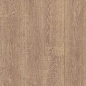 Laminate LFSPRE-3912 OAK PALACE MEDIUM Lifestyle Premium