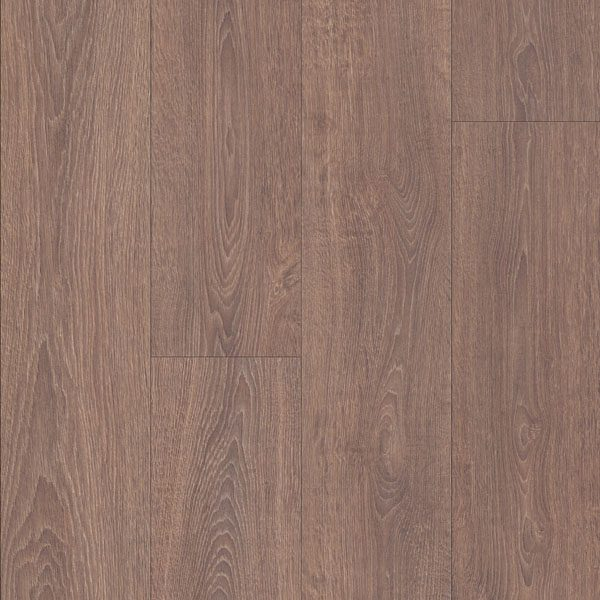 Laminate LFSPRE-2999/0 OAK PALACE NATURE Lifestyle Premium