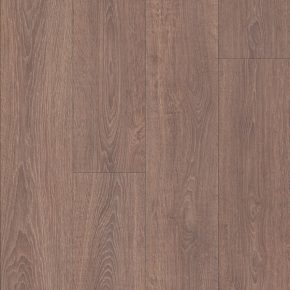 Laminate LFSPRE-3000 OAK PALACE NATURE Lifestyle Premium