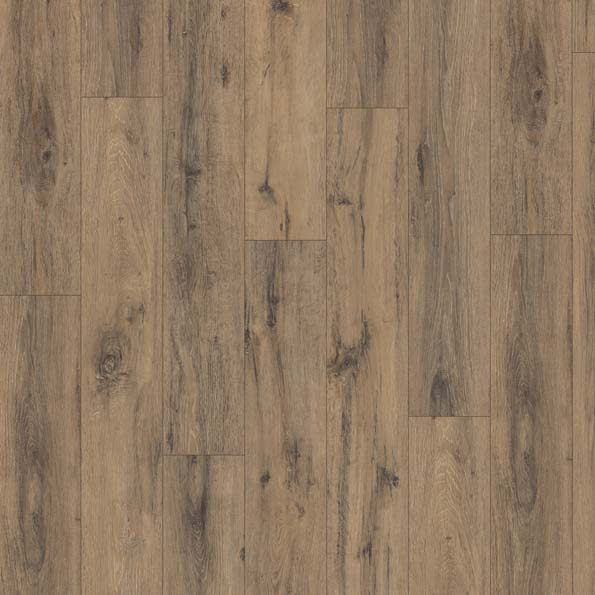 Laminate OAK PARQUET DARK EGPLAM-L019/0 | Floor Experts
