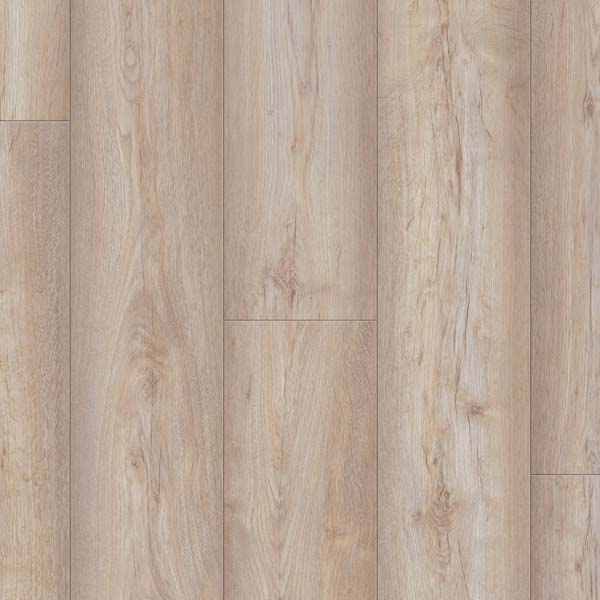 Laminate OAK PASTEL ORGSPR-9380 | Floor Experts