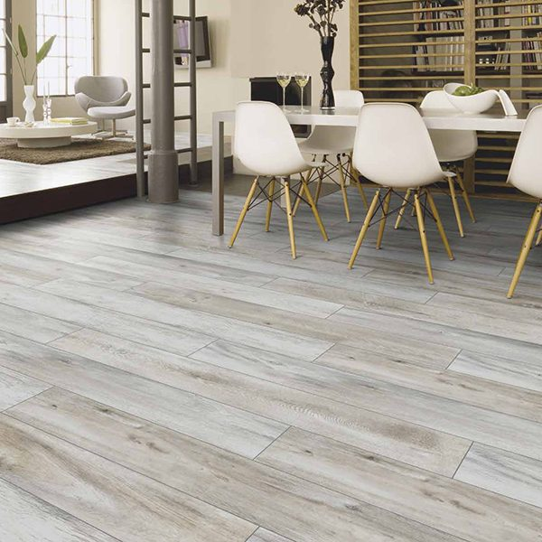 Laminate flooring OAK PEARL VABCON-1011/0