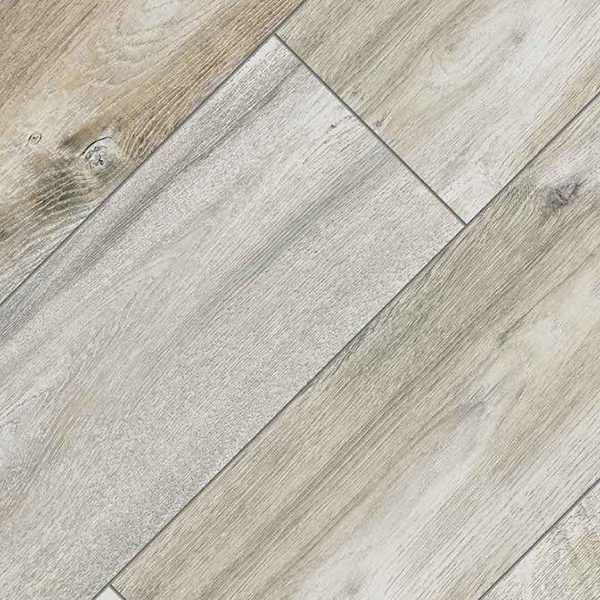 Laminate VABCON-1011/0 OAK PEARL VILLEROY & BOCH CONTEMPORARY