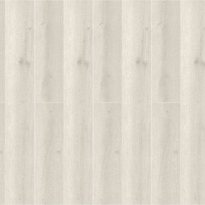 Laminate SWPLIS3248 OAK PENTHOUSE Kronoswiss Lifestyle