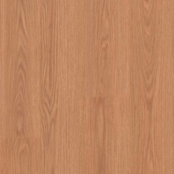 Laminate OAK PLANK NATUR COSVIL-2613 | Floor Experts