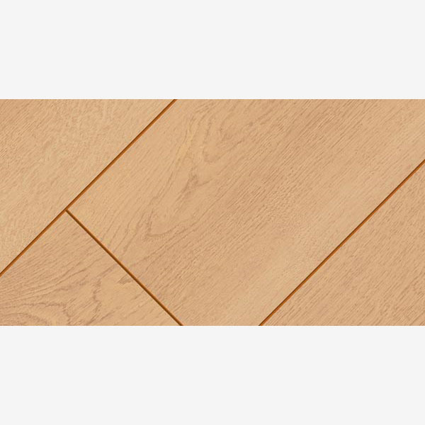 Laminate OAK PRECINCT VABCOS-816V | Floor Experts