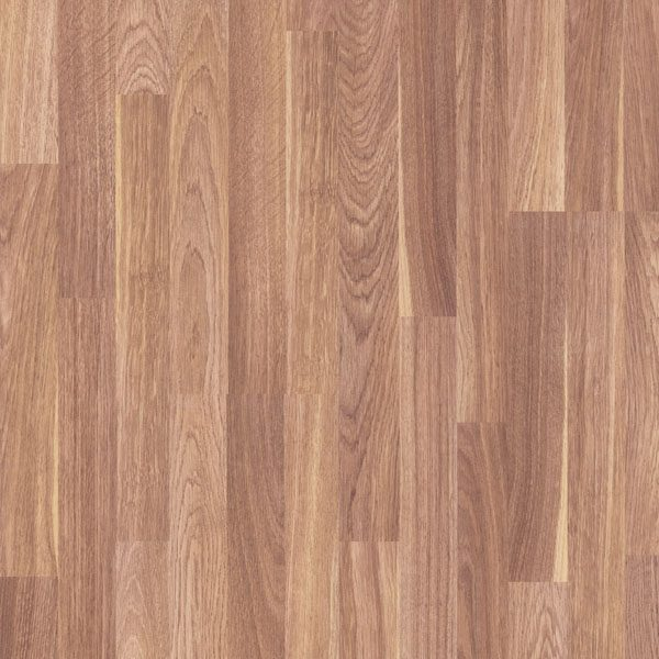 Laminate LFSACT-2304/0 OAK PRESTIGE 3S Lifestyle Active