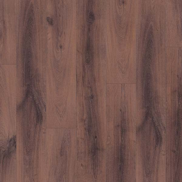 Laminate KROSNC-K065 OAK PRIMAL Krono Original Super Natural Classic