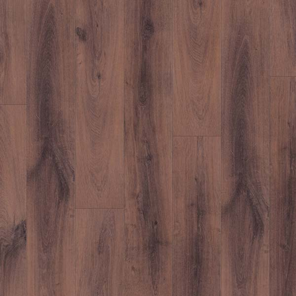 Laminate OAK PRIMAL KROSNC-K065 | Floor Experts