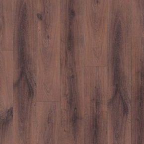 Laminate ORGEDT-K176 OAK PRIMAL ORIGINAL EDITION