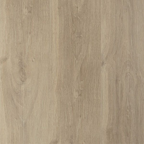 Laminate AQUCLA-PUR/01 OAK PURE Aquastep Original