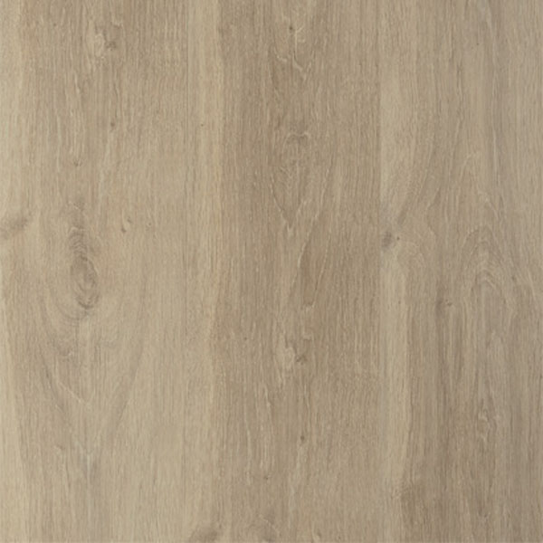 Laminate OAK PURE AQUCLA-PUR/01 | Floor Experts