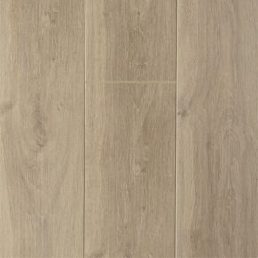 Laminate AQUCLA-PUR/02 OAK PURE Aquastep Wood