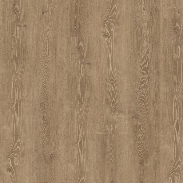 Laminate EGPLAM-L121/0 OAK RAYDON BROWN 4V EGGER PRO LONG