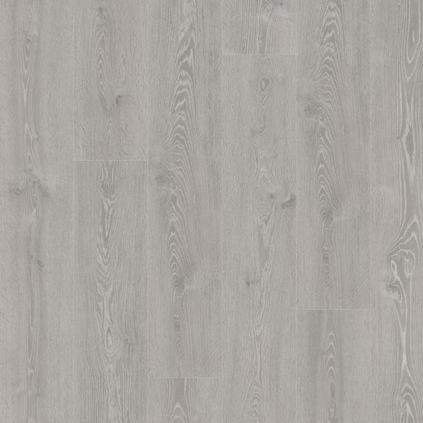 Laminate OAK RAYDON WHITE 4V EGPLAM-L119/0 | Floor Experts