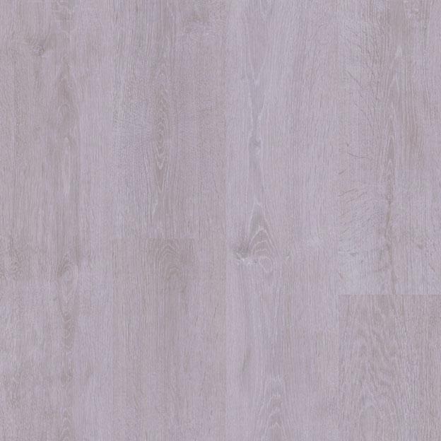 Laminate OAK REALES 8310 ORGCLA-7209/0 | Floor Experts