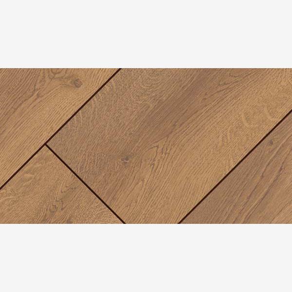 Laminate OAK RESIDENTIAL VABCOS-817V | Floor Experts