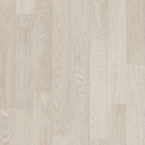 Laminate RFXSTA-4282 OAK REYKJAVIK Ready Fix Standard