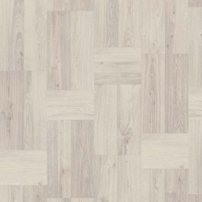 Laminate EGPLAM-L057/0 OAK RILINGTON LIGHT EGGER PRO KINGSIZE