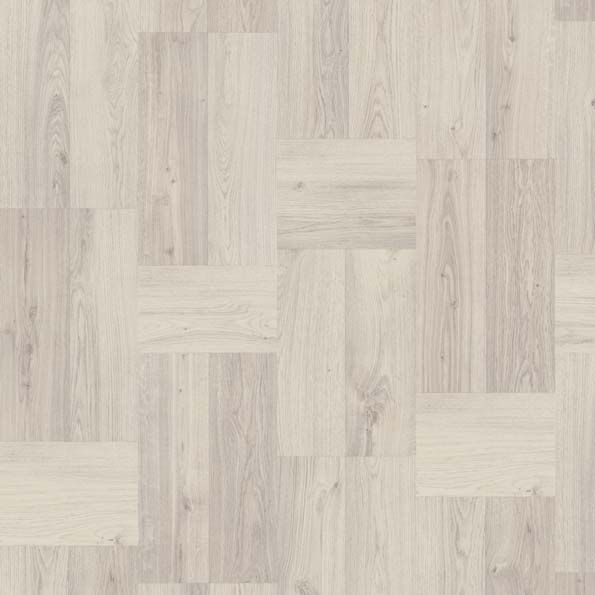 Laminate OAK RILINGTON LIGHT EGPLAM-L057/0 | Floor Experts
