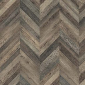 Laminate EGPLAM-L013/0 OAK RIPON DARK EGGER PRO KINGSIZE