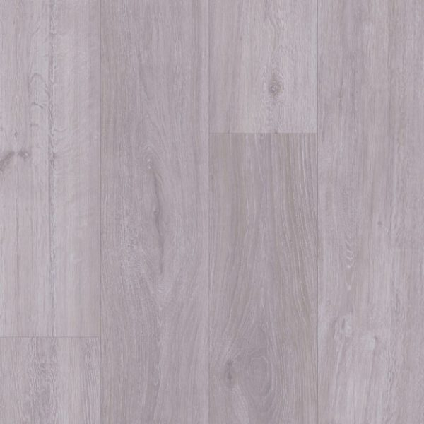 Laminate ORGESP-5946/0 OAK ROCK GREY 6057 ORIGINAL ESPACE
